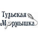 ТУЛЬСКАЯ МОРМЫШКА