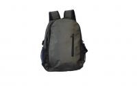 Рюкзак MAREMMANO H120 Backpack Col. Green