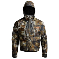 Куртка SITKA Delta Wading Jacket NEW цвет Optifade Timber