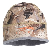Шапка SITKA WS Dakota Beanie цвет Optifade Marsh