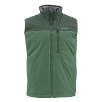 Жилет SIMMS Midstream Insulated Vest цвет Beetle