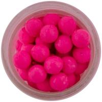 Икра BERKLEY Gulp Salmon EGGS (40 шт.) 0,5 oz цв. Розовый