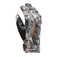 Перчатки SITKA Downpour Gtx Glove цвет Optifade Elevated II