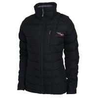 Куртка SITKA WS Fahrenheit Jacket цвет Black