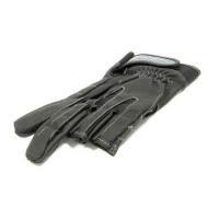 Перчатки ANGLER PU Leather