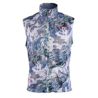 Жилет SITKA Mountain Vest New цвет Optifade Open Country