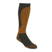 Носки KENETREK Alaska Socks
