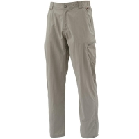 Брюки SIMMS Superlight Pant цвет Mineral