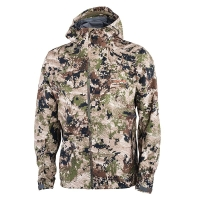 Куртка SITKA Cloudburst Jacket New цвет Optifade Subalpine