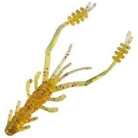 Рак REINS Ring Shrimp 2 (12 шт.) код цв. #430
