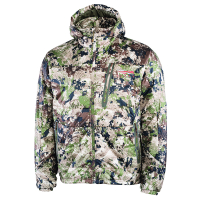 Куртка SITKA Kelvin Hoody цвет Optifade Subalpine