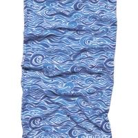 Бандана COSTA DEL MAR C-Mask цвет Waves