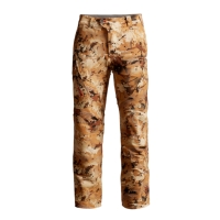 Брюки SITKA Grinder Pant New цвет Optifade Marsh