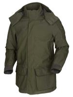 Куртка HARKILA Pro Hunter Endure Jacket цвет Willow green