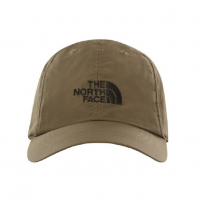 Кепка THE NORTH FACE Horizon Hat цвет New Taupe Green