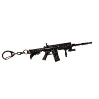 Брелок TMB M4A1-X rifle