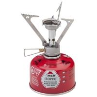 Горелка газовая MSR Pocket Rocket Stove