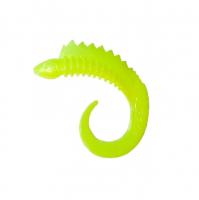 """Твистер RELAX Twister Viper 3"""" код цв. TS011 (10 шт.)"""