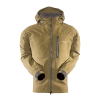Куртка SITKA Coldfront Jacket New цвет Dirt