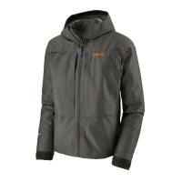 Куртка забродная PATAGONIA Men's River Salt Jacket цвет FGE