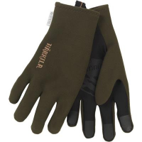 Перчатки HARKILA Mountain Hunter Gloves цвет Hunting Dreen