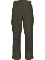 Брюки SEELAND North Trousers цвет Pine green