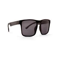 Очки INVU Classic мужские Y2826A цв. матовый черный цв.ст. серый