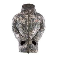 Куртка SITKA Blizzard Parka цвет Optifade Open Country