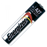 Батарейка ENERGIZER Maximum AA FSB2