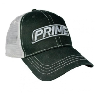 Бейсболка G5 Prime Shooter Hat цв. Black/Grey