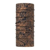 Бандана BUFF High UV Pr Checkboard Copper