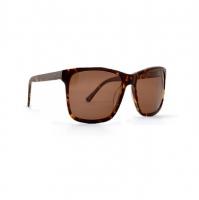 Очки INVU Classic мужские Y2825B цв. Коричневый цв.ст. Коричневый