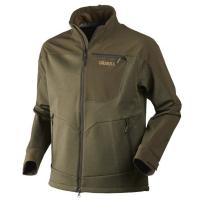 Куртка HARKILA Agnar Hybrid Jacket цвет Willow green