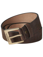 Ремень HARKILA Colorado Belt цв. Soil brown р. 100