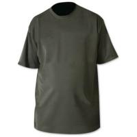 Футболка DAIWA Infinity How Far T-Shirt
