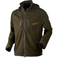 Куртка HARKILA Norfell Jacket цвет Willow green