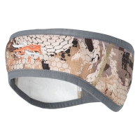Повязка SITKA WS Dakota Headband цвет Optifade Marsh