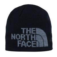 Шапка THE NORTH FACE Highline Beanie цв. black