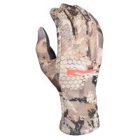 Перчатки SITKA WS Gradient Glove цвет Optifade Marsh