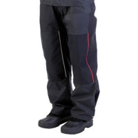 Брюки DAIWA Tournament Gore-Tex Trousers