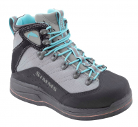 Ботинки SIMMS Women's Vaportread Boot цвет smoke