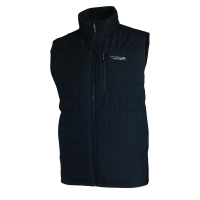 Жилет SITKA Grange Vest цвет Black