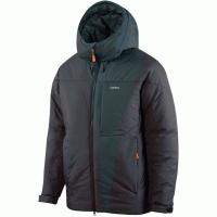 Куртка SIVERA Марал 3.0 на синт. утеплителе цвет чёрный