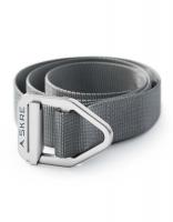 Ремень SKRE Timber Hitch Belt цвет MTN Stealth