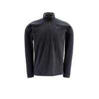 Пуловер SIMMS Waderwick Thermal Top цвет Black