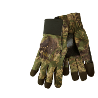 Перчатки HARKILA Lynx HWS Gloves цвет AXIS MSP Forest Green