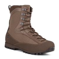 Ботинки охотничьи AKU Pilgrim HL GTX Combat цвет Brown
