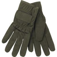 Перчатки SEELAND Shooting Gloves цвет Pine green