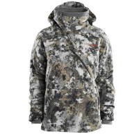 Куртка SITKA WS Fanatic Jacket цвет Optifade Elevated II