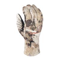 Перчатки SITKA Gradient Glove New цвет Optifade Marsh
